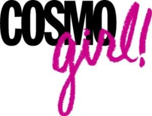 Nieuwe-hoofdredacteur-cosmoGIRL